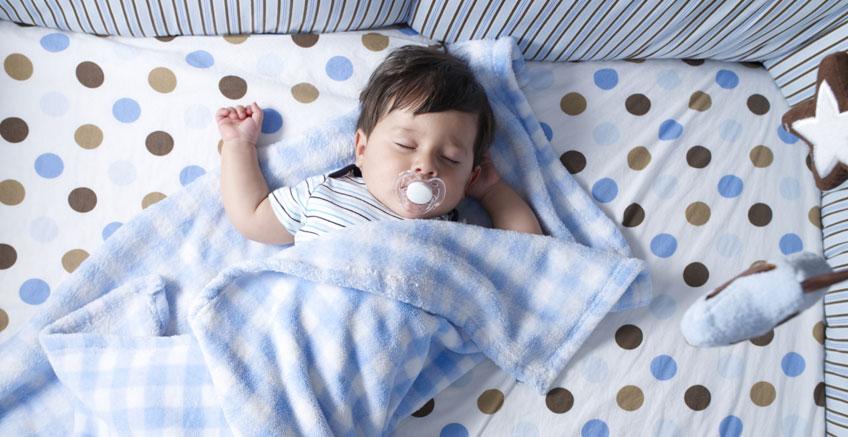 Çocuğunuzu Her Gece Yatağa Yatırmak İçin Mücadele Ediyor Musunuz?