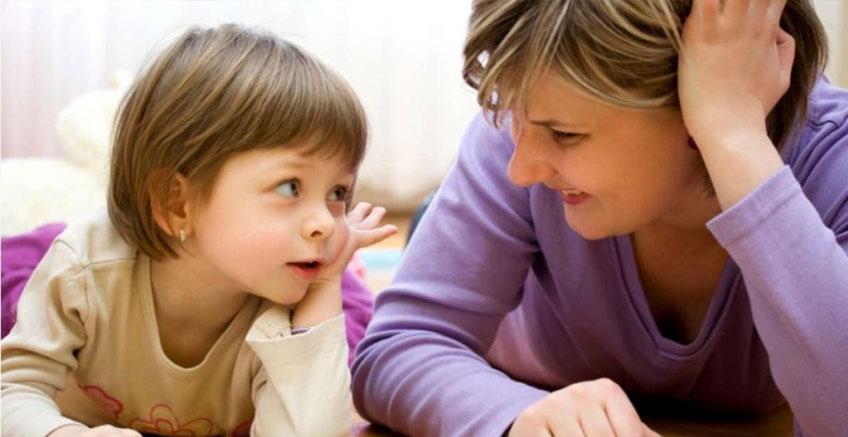 Çocukla Terapiye Geçişte Neler Yapmalı?