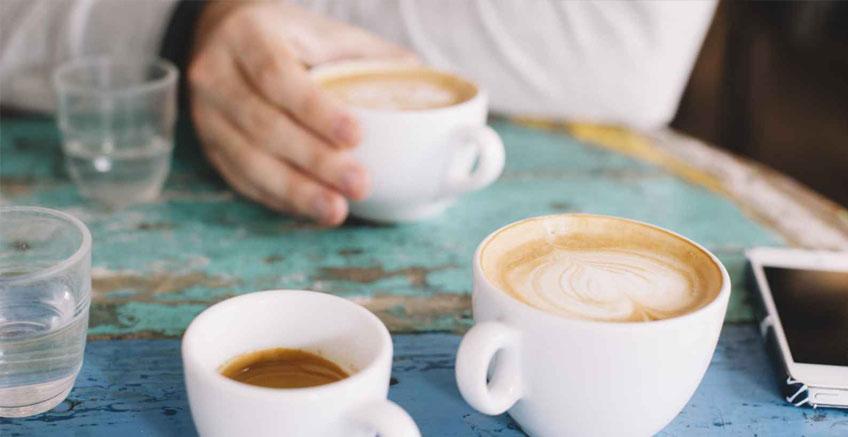 Kafeinin Depresyon Üzerindeki Etkisi Nedir?