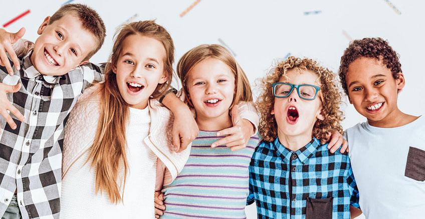 Çocuğunuzu Yetişkinliğe Hazırlarken Öğrenmesi Gereken 15 Temel Yaşam Becerisi