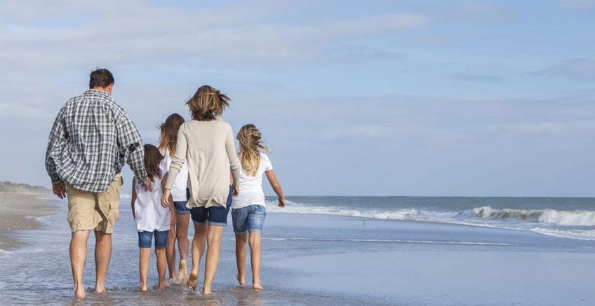 Sizi Daha İyi Bir Ebeveyn Yapabilecek 5 Sorumluluk