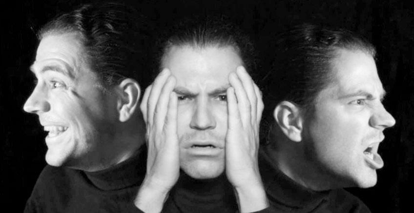 Bipolar Bozuklukta Mani ve Depresyon
