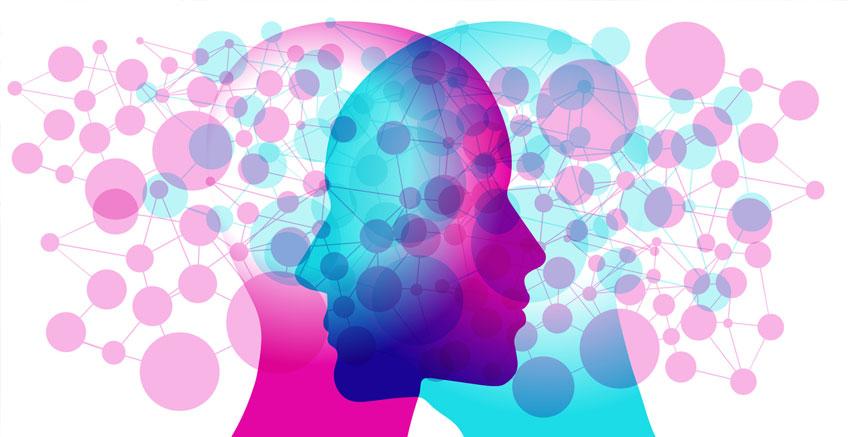 Bipolar Bozukluk Hakkında Bilmeniz Gerekenler