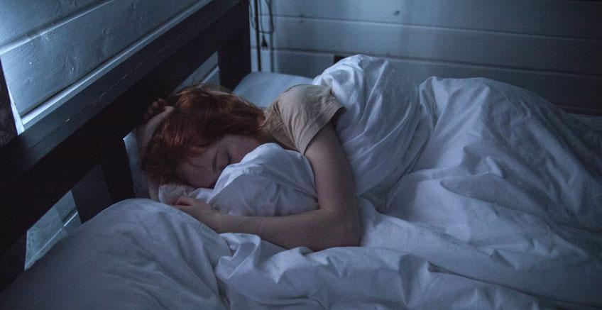 Sabah Depresyonu Teşhis ve Tedavisi