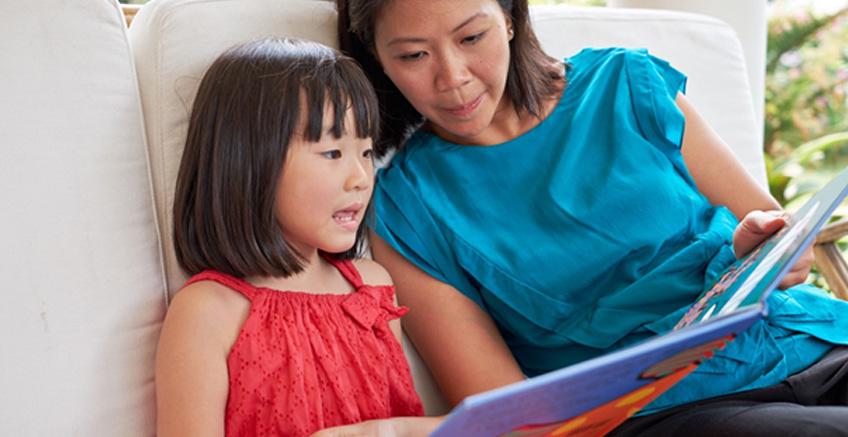Çocuklara Okuma ve Yazma Becerilerinin Öğretimi İçin Yaratıcı Fikirler