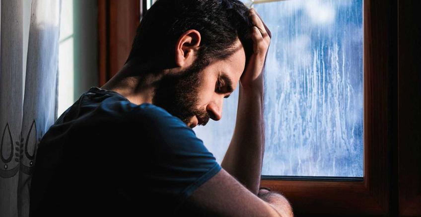 Ajite Depresyon Hakkında Bilmeniz Gereken Her Şey