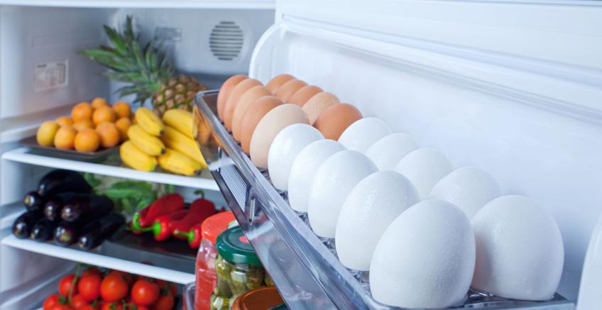 Depresyon İçin Faydalı Gıdalar Nelerdir?