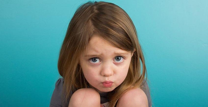7 Adımda Çocuklarınıza Korkularının Üstesinden Gelmeleri İçin Yardımcı Olun
