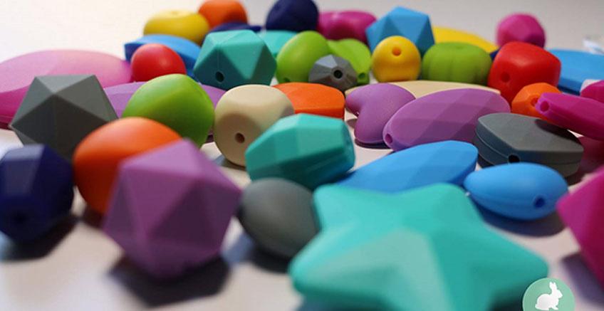 Renkli Anlambilim Yaklaşımı