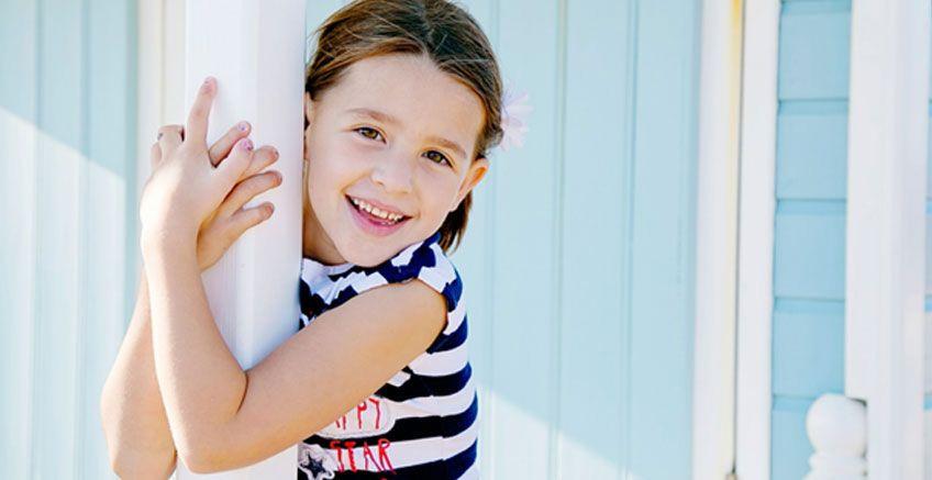 Okul Öncesi Dönemde Çocuğunuzla İyi iletişim Kurmanın Önemi: 5 Konuşma Önerisi