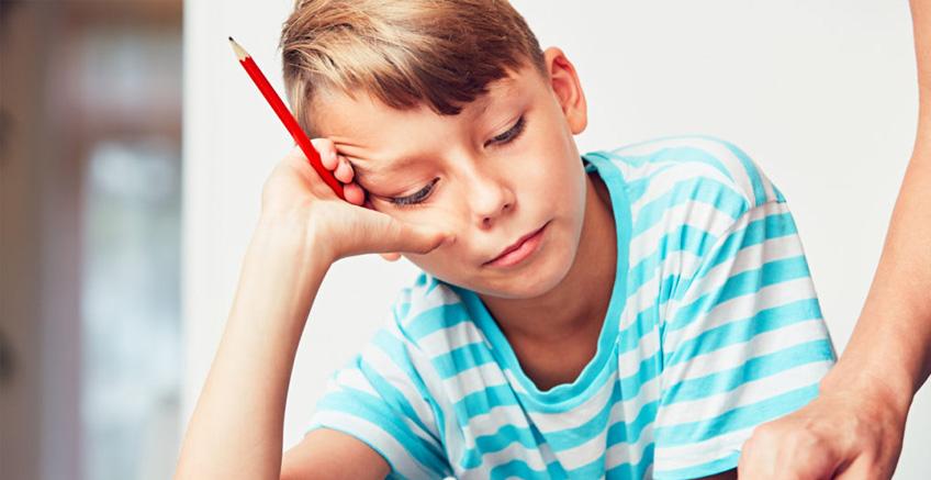 Disleksi için Terapi Yöntemleri