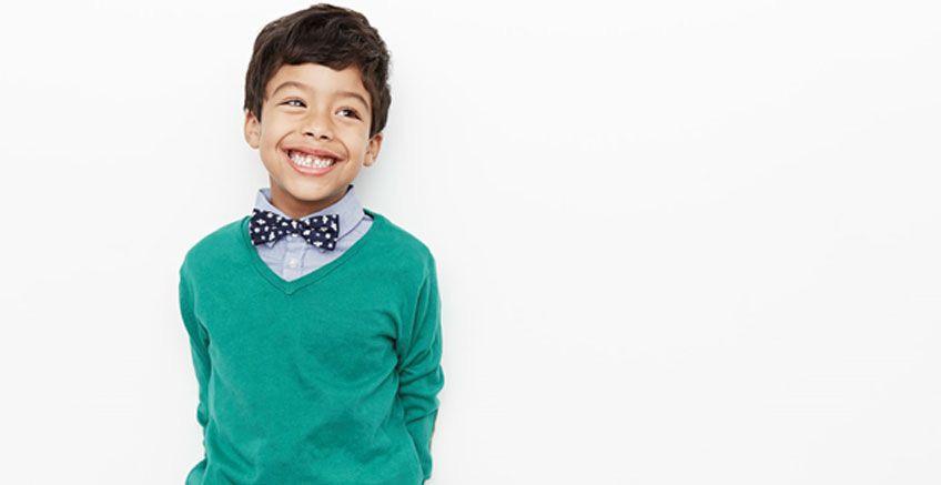 Çocuğunuzla Kuracağınız İletişimi Günlük Rutinlerinizi Eklemek İçin 5 Yol