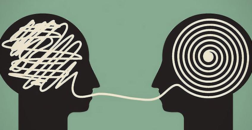 Bilişsel Davranışçı Terapi Nasıl Çalışır?