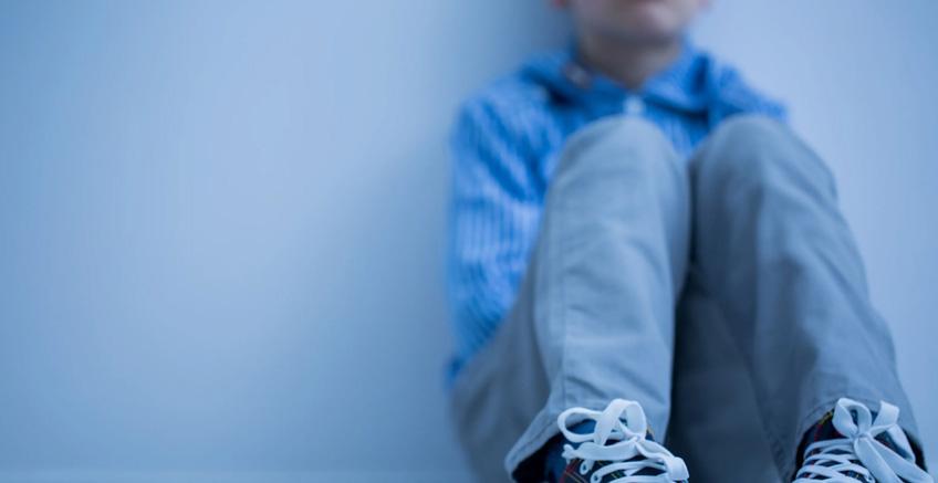 Çocuk Depresyon Envanteri (ÇDE)