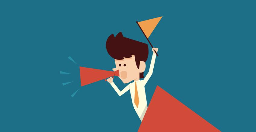Aktif Öğrenme için Aktif Dinleme