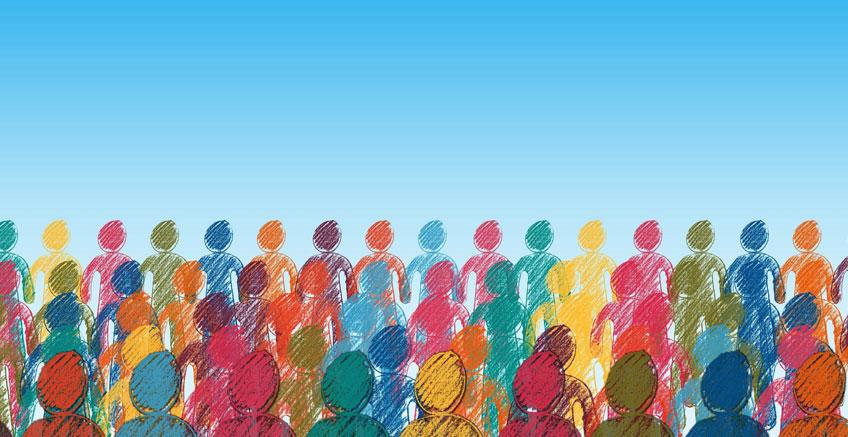 Bireyselleştirilmiş Eğitim Programının 8 Temel Bileşeni