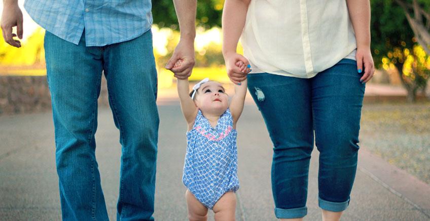 Bebeğiniz Size Ne Anlatmaya Çalışıyor Olabilir?