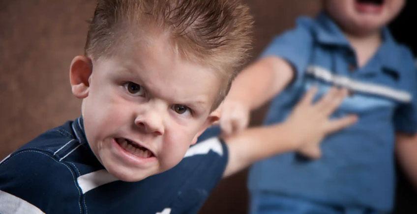 Okul Çağı Çocuklarında Ortaya Çıkabilecek Davranış Sorunlarını Önlemenin 8 Yolu
