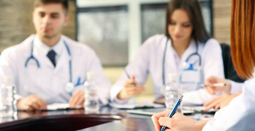 Klinik Olmayan Aletsel Değerlendirme ve Yutma Bozukluğu