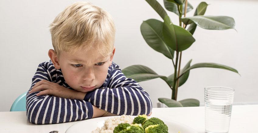 Beslenme Bozuklukları Nasıl Tespit Edilir? Nasıl Tedavi Edilir?