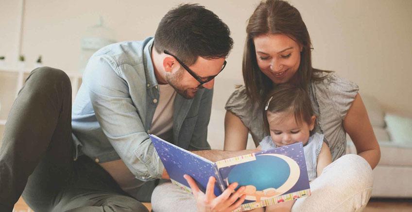 İlk Kez Ebeveyn Olanların Yaptığı 5 Ortak Hata