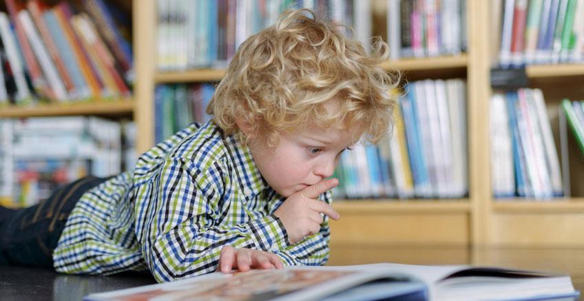 Okuma Becerileri Geliştirmenin Kolay ve Etkili Yolları