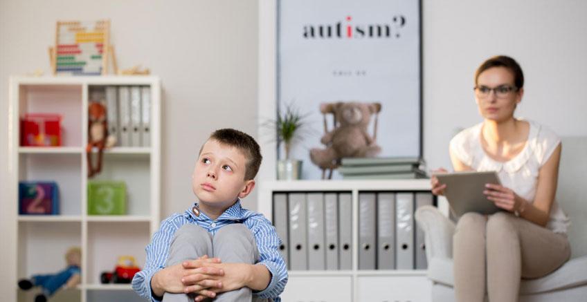 Otizm Tedavi Yöntemleri Nelerdir?