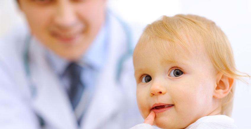 Bebek Gibi Konuşmak: Bebeğinizin Dil ve Konuşma Gelişimin Destekliyor mu?