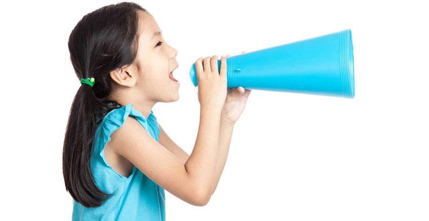 Çocuklarda Görülen Konuşma Bozukluklarını Anlamak