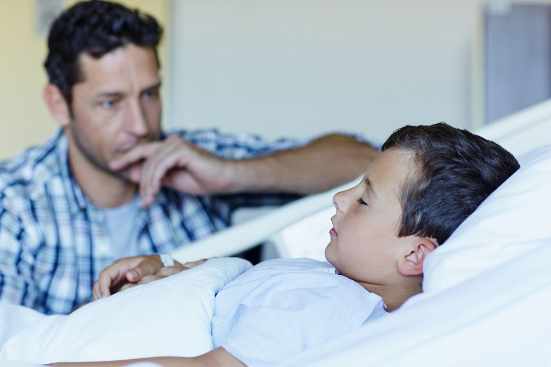 Çocuklarda Görülen Konuşma Bozuklukları: Dizartri Hakkında Neler Yapılmalı?