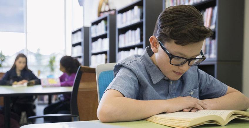 Disleksi İçin Öğretim Teknikleri