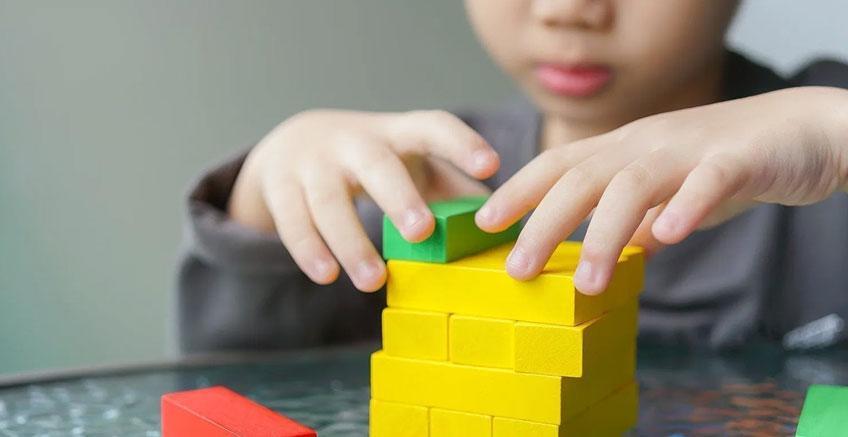 Çocuk Gelişiminde Bilinmesi Gereken 10 Gerçek
