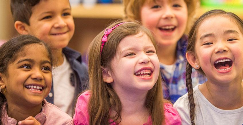Okul Çağı Çocuklarında Dil ve Konuşma Sorunları