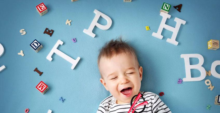 Çocuğunuzun Dil Gelişimini Desteklemek İçin 9 Öneri