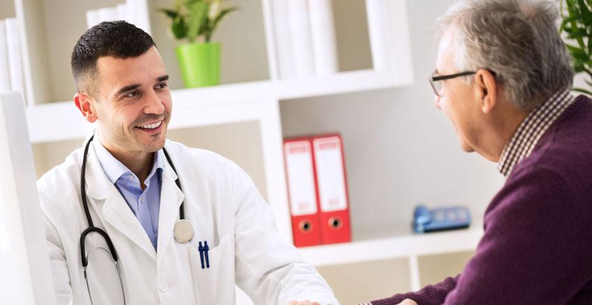 Parkinson: Alzheimer' Dan Sonra En Yaygın İkinci Dejeneratif Bozukluk Olan Parkinson Hakkında Bilinmesi Gerekenler