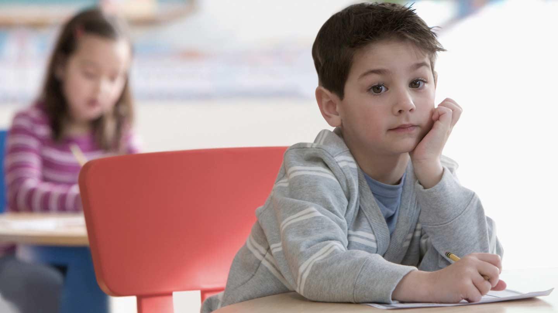 Okul Öncesi DEHB Olan Çocuklarda Ev Güvenliği İçin 7 İpucu