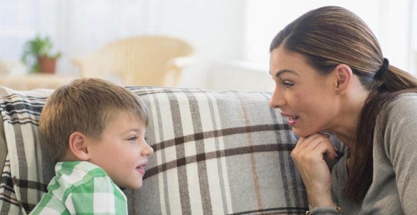 Cinsel İstismar Hakkında Çocuklarla Nasıl Konuşulmalı ve Bunu Engellemelerine Nasıl Yardım Edilmeli?