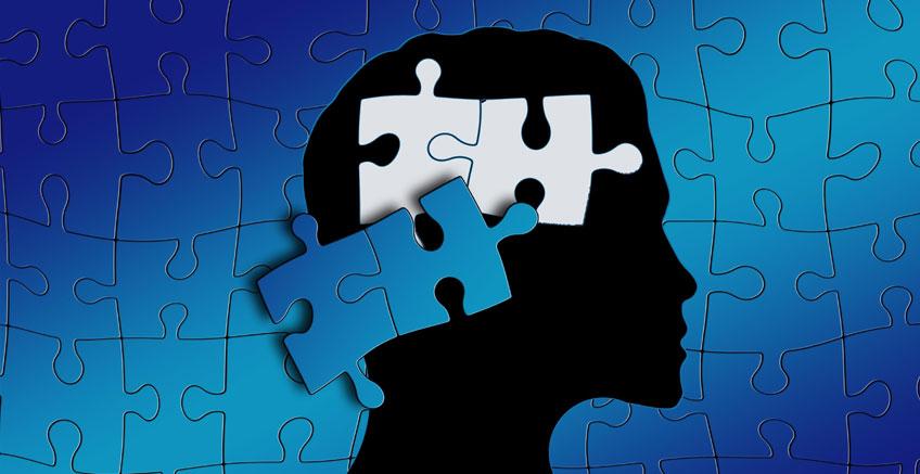 Etkili Bir Disleksi Müdahalesinin Temel İlkeleri