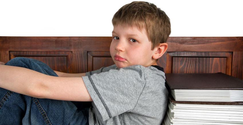 Dikkat Eksikliği ve Hiperaktivite Bozukluğu (DEHB) için Davranış Terapisinin Temelleri
