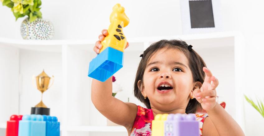 Çocukluk Çağı Apraksisi'nde (ÇÇA) Terapi Yaklaşımları