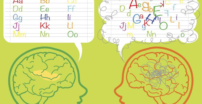 Disleksi için Öğrenme ve Öğretme Stratejileri