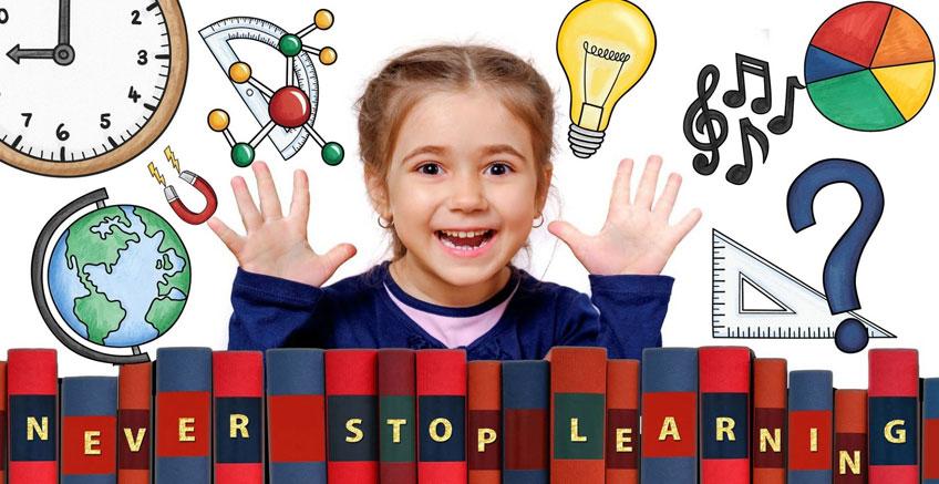 Özel Eğitimde Etkili Öğretme Stratejileri