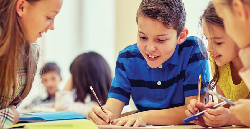 Akıcılık Bozukluklarının Okul Çağı Ve Ergenlik Dönemindeki Çocuklar Üzerindeki Etkileri