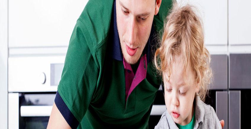 Lidcombe Programı: Ebeveynlerin Ve Terapistlerin Görüşleri