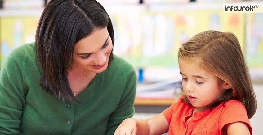 CAT (Children's Apperception Test) / Çocuklar İçin Algı Testi