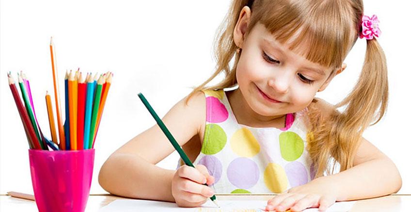 Aile Çizim Testi