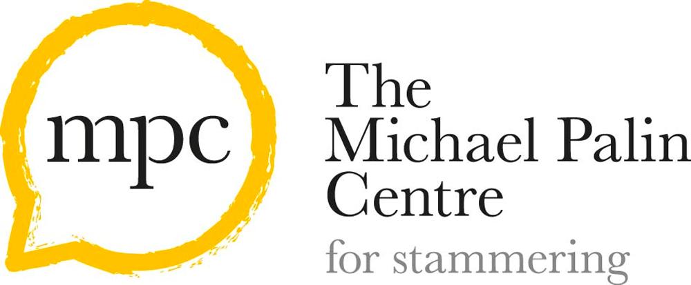 The Michael Palin Centre