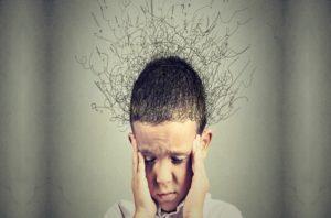 Obsesif Kompulsif Bozukluk Nedir?