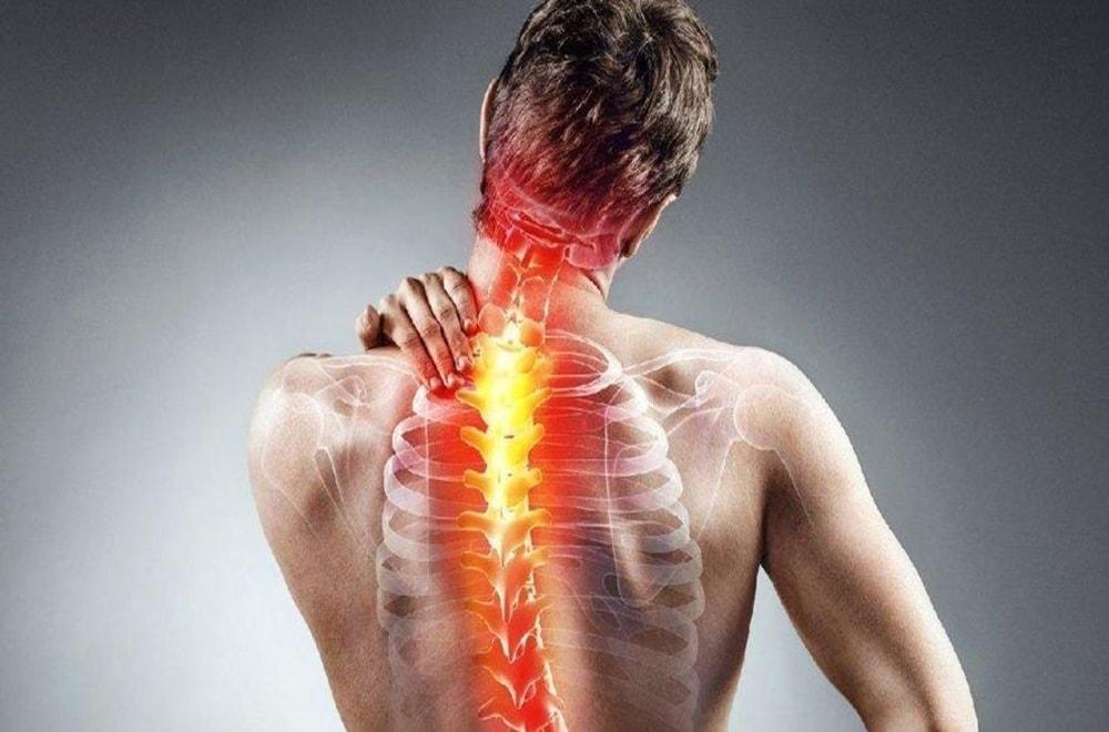 Omurga Yaralanması Hakkında Ne Biliyorsunuz?