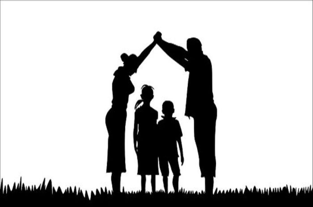 Çocuk Yetiştirirken Ebeveynlik Stilleri Neden Önemlidir?